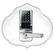 Estate Locksmith Store Redondo Beach, CA 310-955-1743